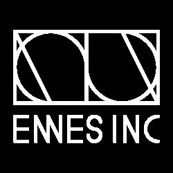 ENNES INC.